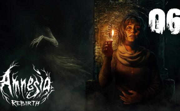 miniatura Amnesia Rebirth 06