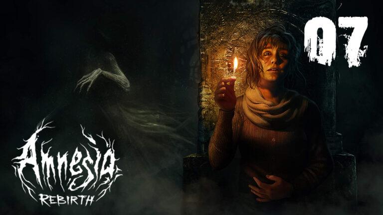 miniatura Amnesia Rebirth 07