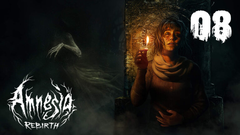 miniatura Amnesia Rebirth 08 1