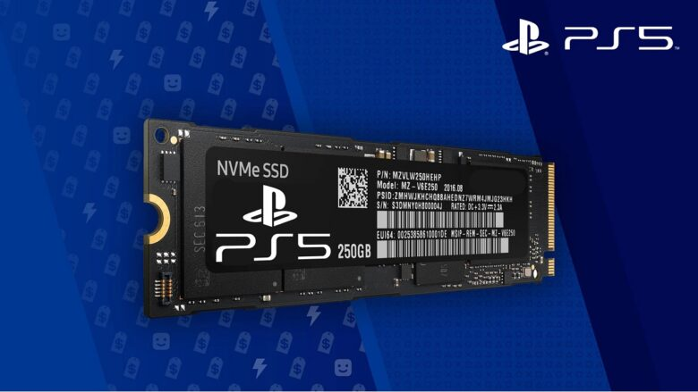 ps5 compatible ssd drives 1