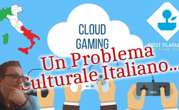 ItaliaVideogiochi