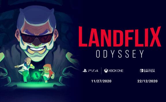 landflix 1
