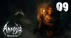 miniatura Amnesia Rebirth 09