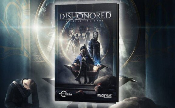 modiphius dishonored gdr 1024x576 1