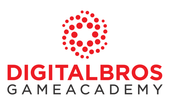Logo DBGA