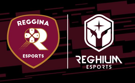 Reghium Esports