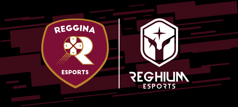campionato BeSports Reggina e Reghium Esports
