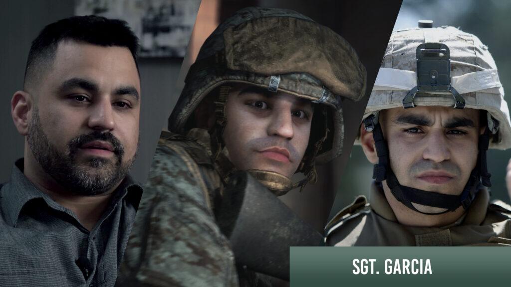 SDIF SgtGarcia