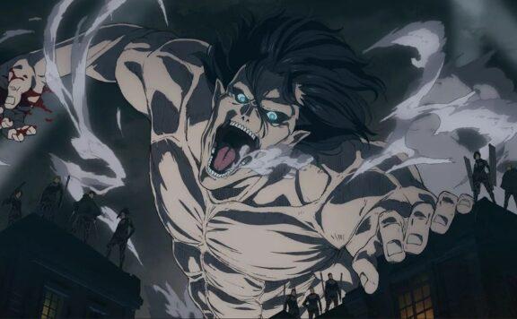 attack titan quarta stagione 00