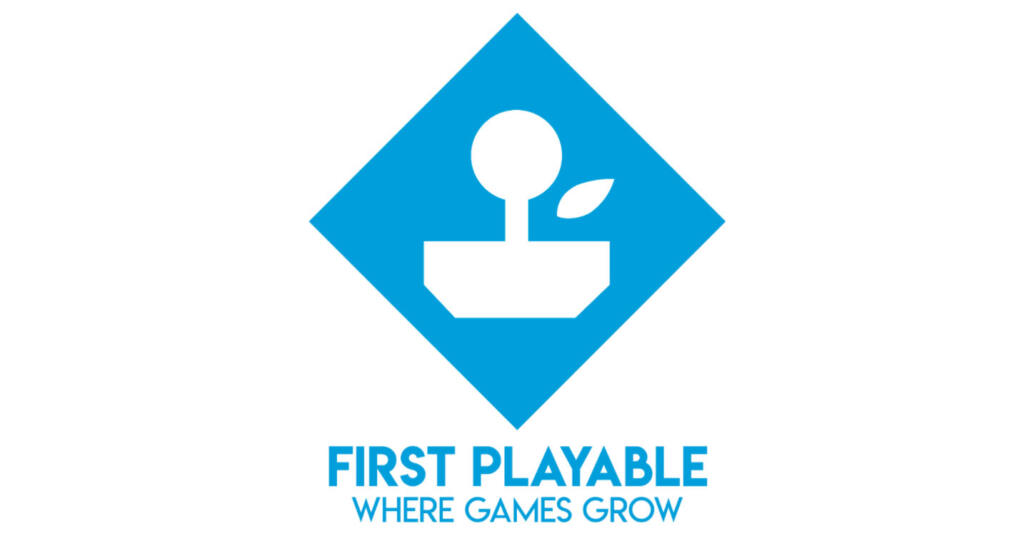 first playable fund