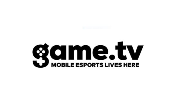 game.tv