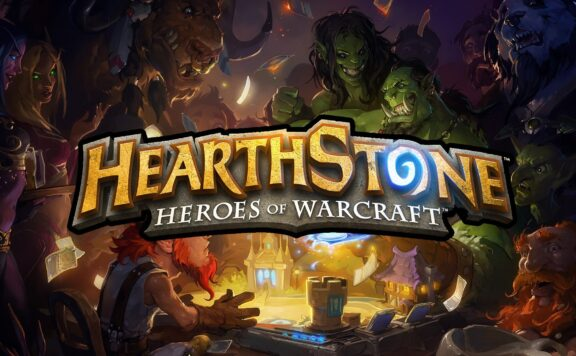 2015 Hearthstone World Championship Details Revealed Event Prepared for the Fall 470394 2