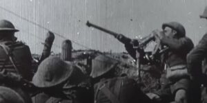 Battaglia di Loos