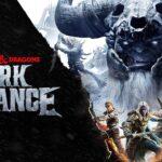 Dungeons Dragons Dark Alliance