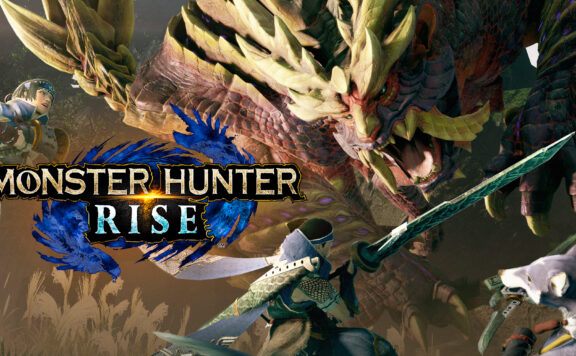 H2x1 NSwitch MonsterHunterRise
