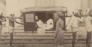 History guy british india pic