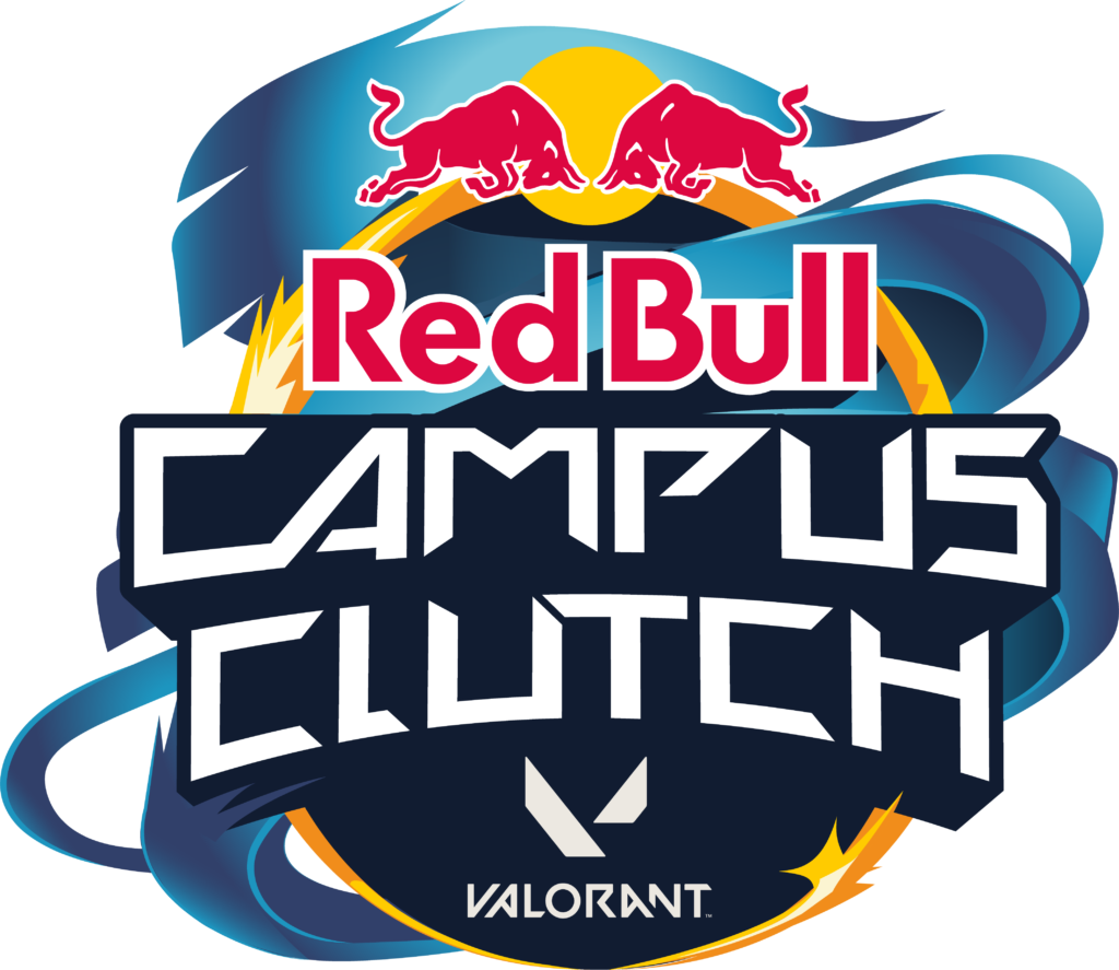 redbull campus clutch