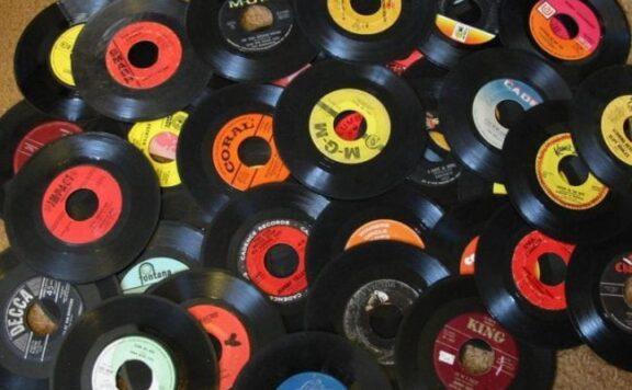 generi musicali degli anni 60 18c051c3a1f6286ccdaf49f28dc3b7a0 Copia 794x529 650x433 1