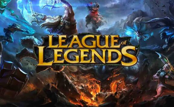 Torneo Italiano di League of Legends