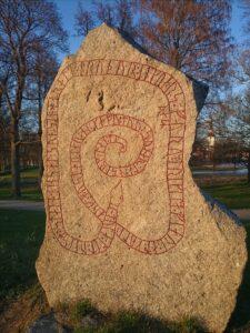 runestone 3121854 1920