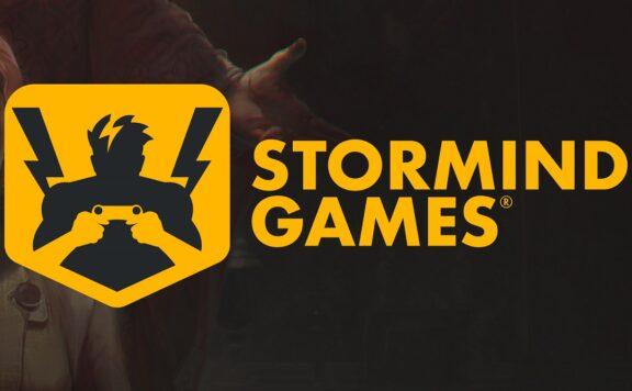 stormind games