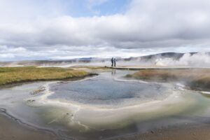 Boiling Waters iceland 4475929 1920