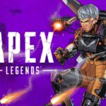 Apex Legends: Origini