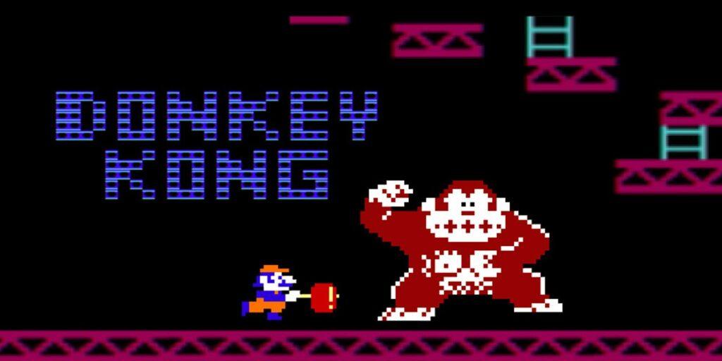 SI 3DSVC DonkeyKong image1600w
