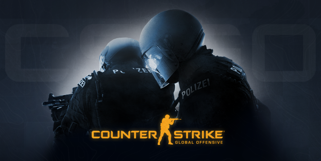 cs:go tournament