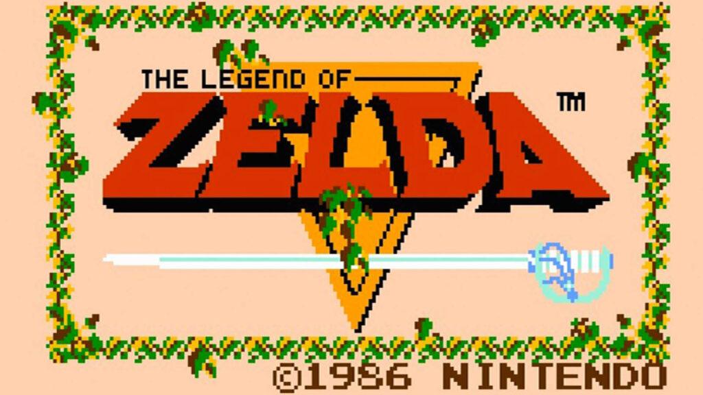 I migliori giochi anni 80