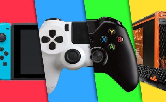nuove uscite videogiochi untitled goose game arriva playstation 4 xbox v4 417078