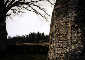 runestone 5825856 1920 Anders Mejlvang