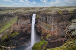 waterfall 5428467 1920
