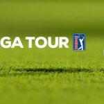 Il Gioco di Golf Definitivo di EA