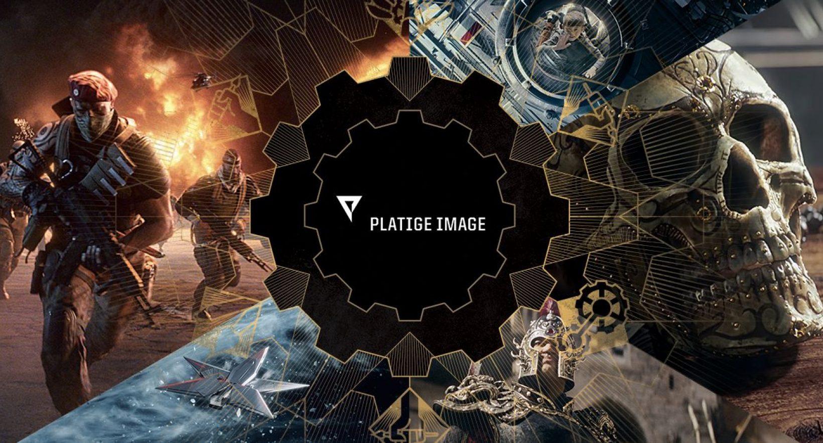 Image Games