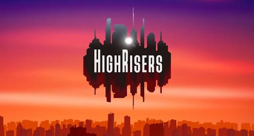 highrisers