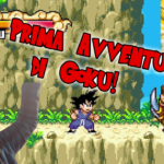 dragonball advance adventure