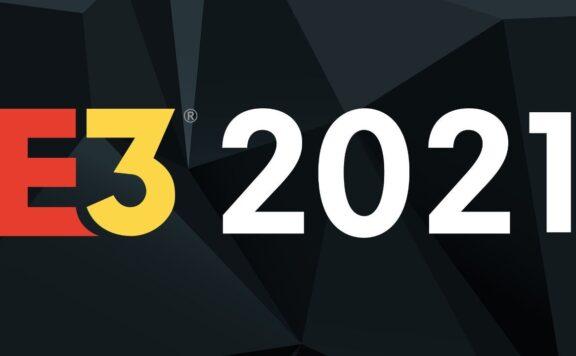e3 2021 conferenze gamesoul