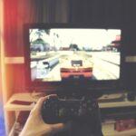 playstation 1845880 1280