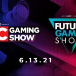 PC Gaming Show e il Future Gaming Show: ecco cosa ci aspettiamo