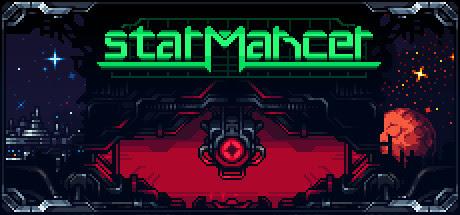 Starmancer : Early Acces disponibile dal 5 agosto su Steam