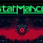 Starmancer : Early Acces disponibile dal 5 agosto