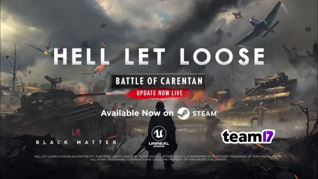 Team17 Presents : annunciati nuovi giochi  e recenti uscite