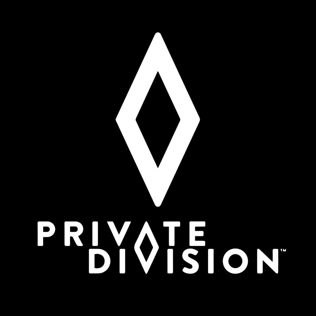 PC Gaming Show e Future Gaming Show 2021: ecco cosa ci aspettiamo