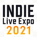 indie live expo 2021