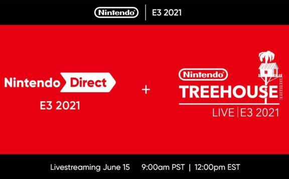 nintendo direct e3 2021 svelata data show digitale primi dettagli v5 521338