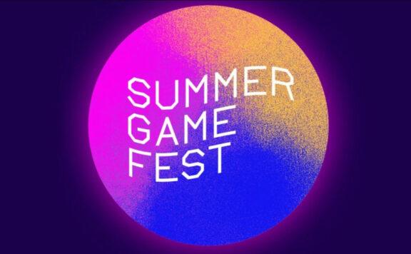 Summer Game Fest