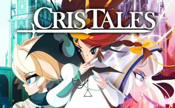 H2x1 NSwitch CrisTales