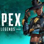 Apex Legends Ribalta