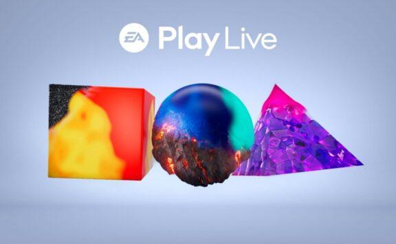 ea play live featured.jpg.adapt .crop191x100.1200w